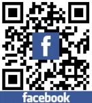 qrcode-facebook