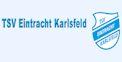 TSV E. Karlsfeld