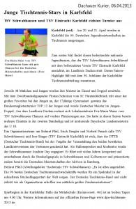 DK_20130406_Turnier